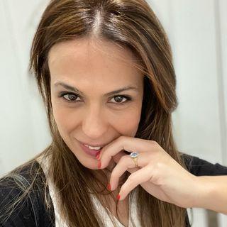 María Bustabad